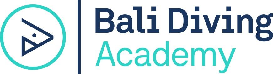 BDA_Logotype long  - Copy.jpg