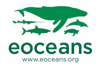 eocean logo