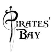 pirates bay logo