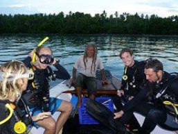 indo-ocean-project-raja-expedition-diving-sailing