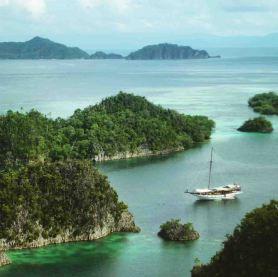lambo-raja-ampat-indo-ocean-project