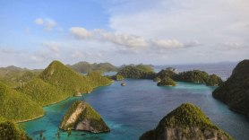 raja-ampat-indo-ocean-expedition-view