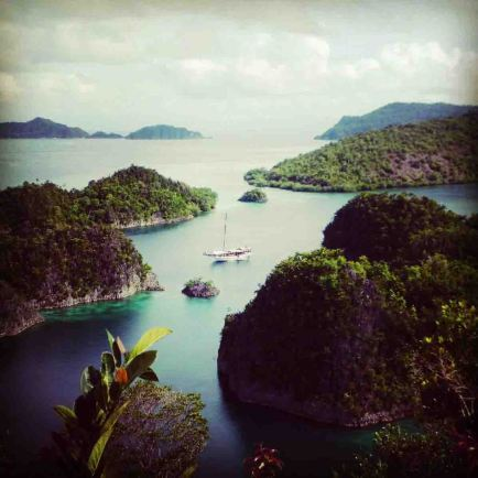 raja-indo-ocean-project-view