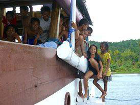 raja-kids-indo-ocean-project-raja-expedition