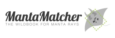 MantaMatcher-Logo