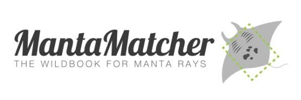 MantaMatcher-Logo