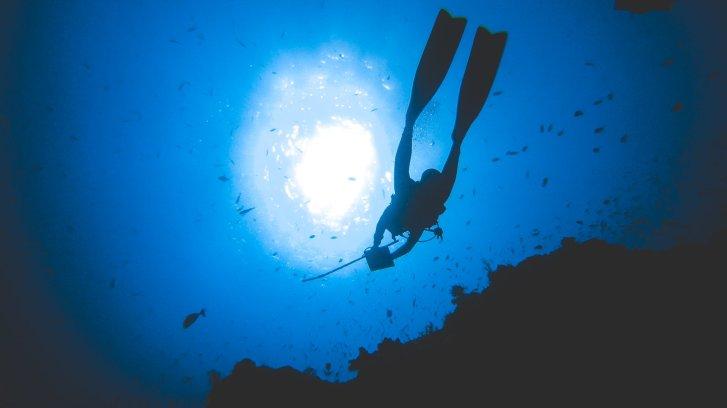 nomads-scientific-diver-course-indo-ocean-project-nusa-penida-bali