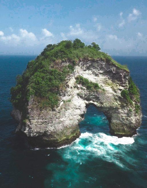 nusa-penida-manta-point-dive-bali-nomads
