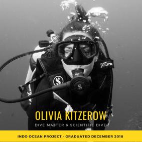 dive master graduates (16)