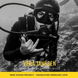 Dive Master Graduates (26)