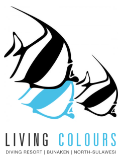 LOGO_Living_Colours_Vertical