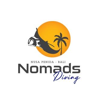 Nomads_Diving_FINAL